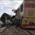 Cinci morți și 40 de răniți în urma unei coliziuni feroviare, în Cuba