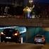 Patru răniți la Paris, într-un tunel rutier cu înălțime inferioară