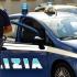 O româncă de 31 de ani, moartă într-un accident petrecut în Italia