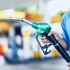 Eliminarea supraccizei la carburanţi, votată de Parlament