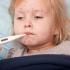 Această boală scrie record după record! Peste 200 noi cazuri