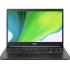 Review de laptop ieftin: Acer Aspire 5