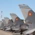 Ministerul Apărării are în plan achiziționarea a cel puțin 20 de avioane F16