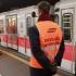 Accident cu mai multe victime, la metroul din Milano