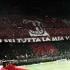 Vânzarea clubului de fotbal AC Milan a fost amânată