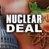Iranul amenință cu denunțarea acordului nuclear în cazul impunerii de noi sancțiuni