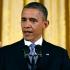 """Acord cu privire la Ucraina, dorit de Obama """"înainte de încheierea mandatului său"""""""