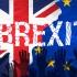 Brexit, în linie dreaptă! Acord asupra primei faze a negocierilor
