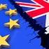 Acordul retragerii Marii Britanii din UE NU poate fi renegociat!