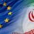 Reuniune la Bruxelles între Iran, Franţa, Germania şi Marea Britanie privind acordul nuclear