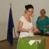 A crescut numărul românilor cu drept de vot!