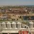 A crescut traficul de mărfuri în porturile maritime românești