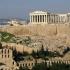 Grecia investeşte în reclame pentru a atrage turiştii