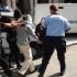 Bănuiți de furt, identificați de polițiștii constănțeni