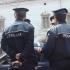 Activități informativ-preventive desfășurate de către polițiștii constănțeni