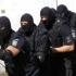 Mandate puse în aplicare de polițiștii constănțeni