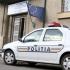 Acțiuni ale polițiștilor constănțeni în mediul rural. Au fost aplicate peste 150 amenzi