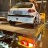 Constanța. Sancțiuni de în valoare de peste 25.000 lei pentru nerespectarea prevederilor privind circulația
