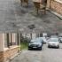 Ce riscă cei care blochează ilegal locuri de parcare