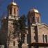 Acțiuni sociale de peste un milion de euro în Arhiepiscopia Tomisului