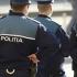 Polițiștii constănțeni au desfășurat activități informativ-preventive
