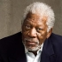 """Declaraţie Morgan Freeman: """"Nu am agresat femei"""""""