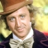 A murit actorul Gene Wilder, un gigant al comediei americane