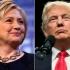 Clinton îl acuză pe Trump de tentativă de încălcare a embargoului împotriva Cubei