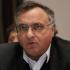 Omul de afaceri Dan Adamescu, condamnat la patru ani și patru luni de închisoare