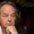 Scriitorul și publicistul francez Gonzague Saint Bris a decedat