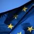 OFICIAL CE a propus aderarea a încă două state la Uniunea Europeană