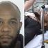 Poliția britanică, fără dovezi că Masood ar fi avut vreo legătură cu Statul Islamic