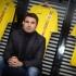 Adrian Mutu, obligat să efectueze modificări în lotul României U21
