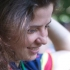 Românca dată dispărută în Nepal a fost găsită moartă