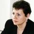 Procurorul constănțean Adina Florea față-n față cu CSM-ul
