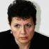 Adina Florea: Activităţile de investigare ale DNA s-au plasat în afara legii