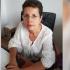 Adina Florea intervine în scandalul înregistrărilor din sediul DNA Oradea. Mai mulți procurori, audiați