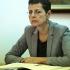 Adina Florea, aproape de şefia DNA! Iohannis, cu propunerea numirii pe birou!