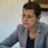 Adina Florea, audiată în CSM: Să nu uităm de numărul mare de achitări