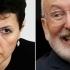 Adina Florea i-a deschis dosar penal vicepreşedintelui CE Frans Timmermans