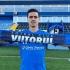Viitorul a transferat un fotbalist cu aproape 100 de meciuri jucate în Serie A