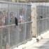 Peste 3.700 de deținuți ar putea beneficia de grațiere