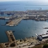 Administrația Porturilor Maritime SA Constanța, partener în proiectul european EALING