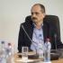 Directorul Administraţiei Spitalelor Bucureşti s-a retras din funcţie