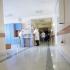 Administrația Spitalelor și Serviciilor Medicale București are un nou director interimar