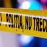 CUMPLIT! Cadavrul unei adolescente, descoperit la marginea unei păduri