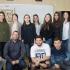 """Adolescenții Colegiului """"Mihai Eminescu"""", antrenați pentru creșterea stimei de sine"""