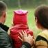 Dorești să înfiezi un copil? Legea adopțiilor a fost simplificată