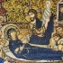 Adormirea Maicii Domnului - mare sărbătoare pentru Biserica Ortodoxă