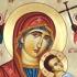 Adormirea Maicii Domnului, cinstită de ortodocşi pe 15 august
